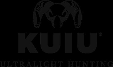 kuiu+logo+black.png
