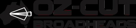 OzCut_Logo.png