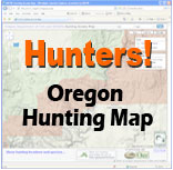 Oregon_Hunting_Access_Map_button