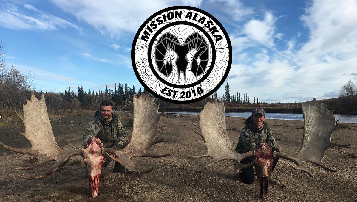 Write for Us/Contribute | Mission Alaska